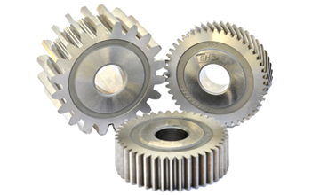 master gears manufacturers