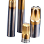 spline punches manufacturer